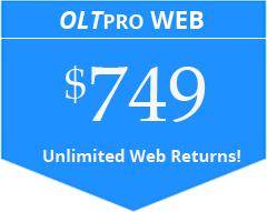 oltpro.com login
